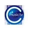 C-Music