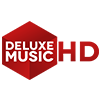 Deluxe Music HD