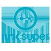 NRK Super Live Stream
