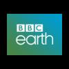 BBC Earth Live Stream