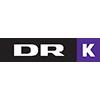 DR K Live Stream