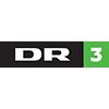 DR3 Live Stream