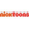 Nicktoons Live Stream