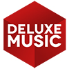 Deluxe Music SD