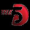 Tele 5 Live Stream