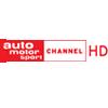 auto motor und sport hd Live Stream