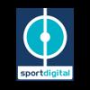 sportdigital Live Stream