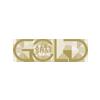 Sat.1 Gold Live Stream