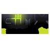 Ginx TV Live Stream