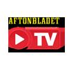 Aftonbladet TV Live Stream