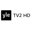 Yle TV2 HD Live Stream