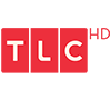 TLC HD Live Stream