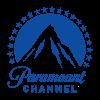 Paramount Live Stream