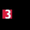 3sat Live Stream