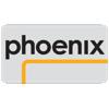 phoenix Live Stream
