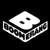 Boomerang Live Stream