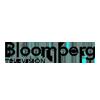 Bloomberg Live Stream