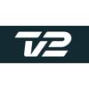 TV 2 Danmark Live Stream