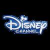 Disney Live Stream
