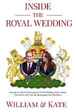Inside the Royal Wedding: William and Kate