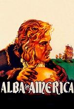 Alba de América