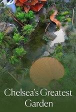 Chelsea's Greatest Garden