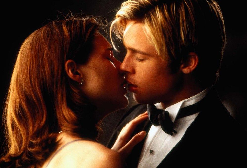 jag kysste dating hejdå läsa online