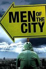 Men of the City