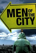 Men of the City