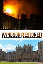 Windsor Restored