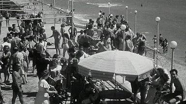 Año 1948