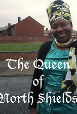 The Queen of North Shields