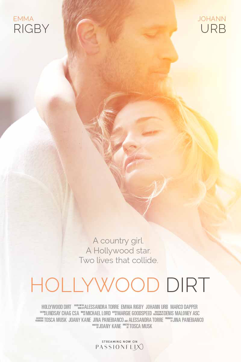 Dry Spell Movie Download In Hd