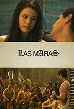Las Maras