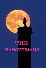The Hanoverians