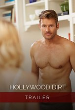 Hollywood Dirt - Trailer