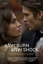 Afterburn Aftershock - Trailer