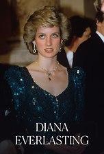 Diana Everlasting