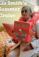 Liz Smith's Summer Cruise