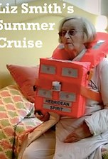 Liz Smith's Summer Cruise