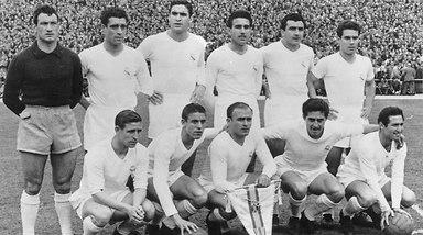 Año 1960