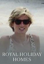 Royal Holiday Homes