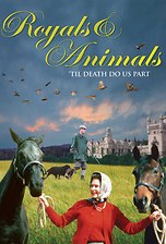 Royals & Animals: trailer