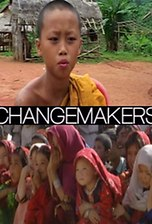 Changemakers: Communication