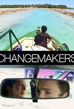 Changemakers: Work