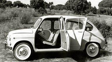 Año 1957