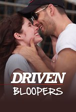 Driven Bloopers & Out-takes