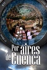 Por aires de Cuenca