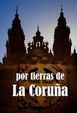 Por tierras de La Coruña