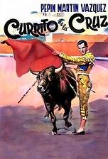 Currito de la Cruz (1948)